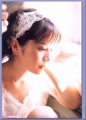 Megumi_o0011